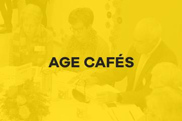 Age Café