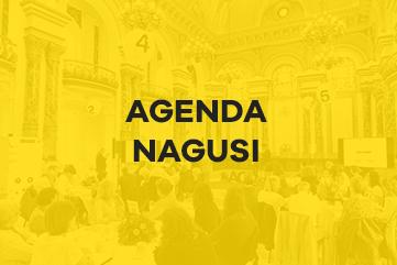 Agenda Nagusi