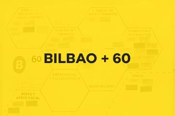 Bilbao+60