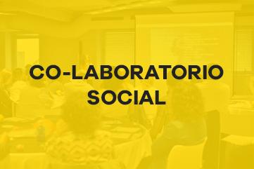 Co-laboratorio social
